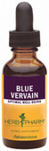 Blue Vervain 1 oz Herb Pharm, Arthritis, Depression