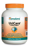 UriCare for Kidney Support 240 Veggie Caps, Himalaya Herbal Healthcare