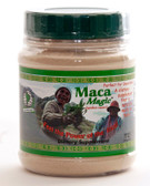 Maca Magic (Lepidium Peruvianum) 7.1 oz (200 g), Maca Magic