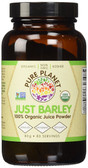 Organic Just Barley 80 g, Pure Planet