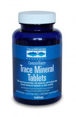 Trace Mineral Tabs 300 Tabs, Trace Minerals Research