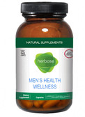 Mens Joint Collagen Advanced Formula Type 2 120 Tabs, Youtheory
