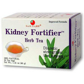 Kidney Fortifier Tea 20 Bags Health King