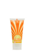 Everyday Coconut Eye Cream 3 oz (88 ml), Everyday Coconut