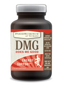 DMG Energy Support 90 Capsules, FoodScience