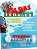 Inhaler 1 Unit Olbas, Colds, Allergies