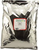 Natural Products Organic Parsley Leaf Flakes 16 oz, Frontier
