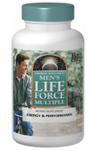 Men's Life Force Multiple 45 Tabs, Source Naturals