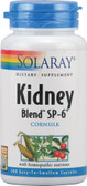 Kidney Blend SP-6 100 Caps, Solaray