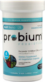 Probiotics Multi Blend 12B 12 billion CFU 60 VCaps, Probium