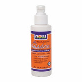 Celadrin  Joint Support  Lotion 4 oz, Now Foods