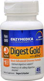Digest Gold w/ATPro 45 Caps, Enzymedica