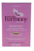 Internal Harmony for Women Menopause Relief 60 VCaps, Dreambrands