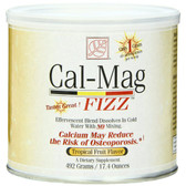 CalMag Plus Fizz Tropical Fruit 1 CAN Baywood