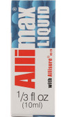 Allimax Liquid 10 ml Allimax, Fungal Infection, Immune Support