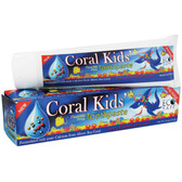 Coral Kids Toothpaste Berry 6 oz Coral LLC