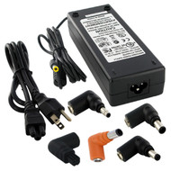 Acer Alpha 550XV Laptop Charger