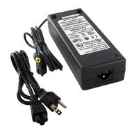 Compal CY13 Laptop Charger