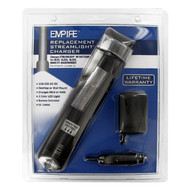MAGLITE RX1019 Battery Household and Car Charger