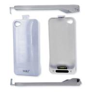 Apple A1387 Cellular Battery