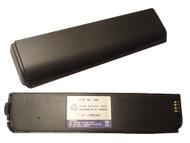 ATT 3812 Battery