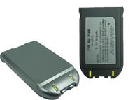 AUDIOVOX CDM8500 Battery