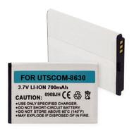 Audiovox CDM8960 Cellular Battery