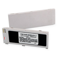 Audiovox PV200 Cellular Battery