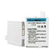 Casio G'ZONE COMMANDO Cellular Battery