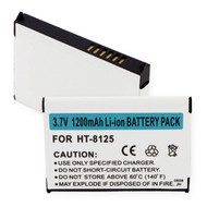 Cingular 8100 Cellular Battery