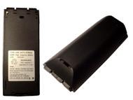ERICSSON AH630 Battery