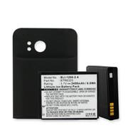 HTC 3500142-02M Cellular Battery