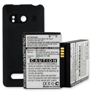 HTC 35H00123-03M Cellular Battery