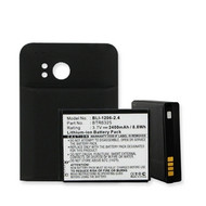 HTC BTR6225