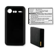 HTC PG32130