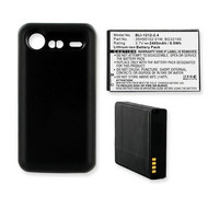 HTC S710E