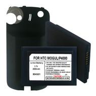 HTC XV6800 Cellular Battery