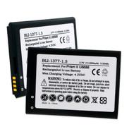Huawei C8813 Cellular Battery