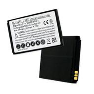 Huawei E5332 Cellular Battery