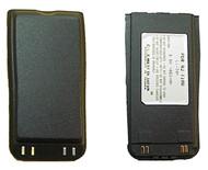 HYUNDAI HGC310 Battery