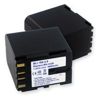 JVC BN-V438U Cellular Battery