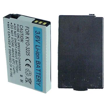 KYOCERA K433 Battery