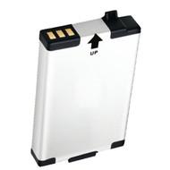 KYOCERA K9 Battery