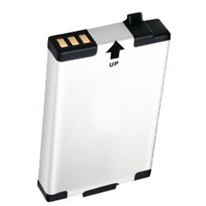 KYOCERA KE433 Battery