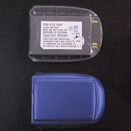 KYOCERA V5 (SLIDER) Battery