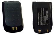 LG 510 SERIES Battery