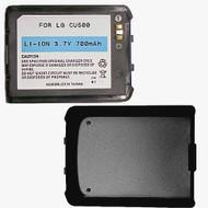 LG CU500 Battery