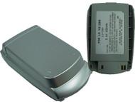 LG LX1200 (METRO PCS) Battery