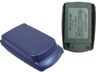 LG LX1200 Battery