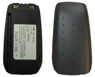 LG V111 Battery